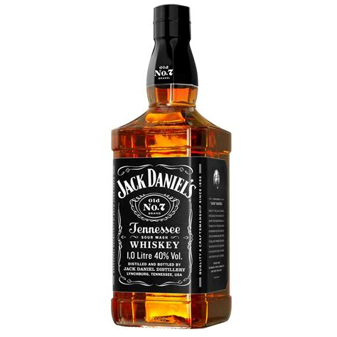 imagenes jack daniels honey licor jack daniel 180 s honey 700 ml el mejor en www