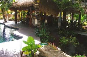 Tiki Hut Supplies Florida Florida Outdoor Kitchen Design Company We Build Outdoor