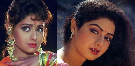 sridevi personality why sridevi s absence has left a void that can t be filled