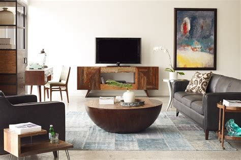 feng shui living room ideas feng shui living room design ideas zin home