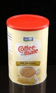 Coffee Mate Sachet nestle coffee mate 400g products singapore nestle coffee