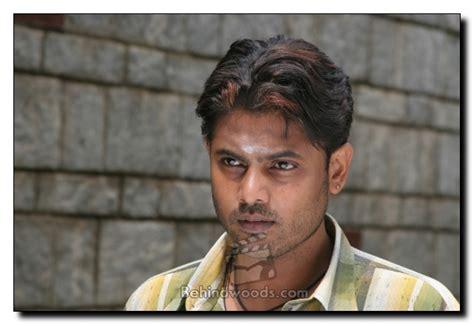 biography of film actor jeevan jeevan jeevan mantra