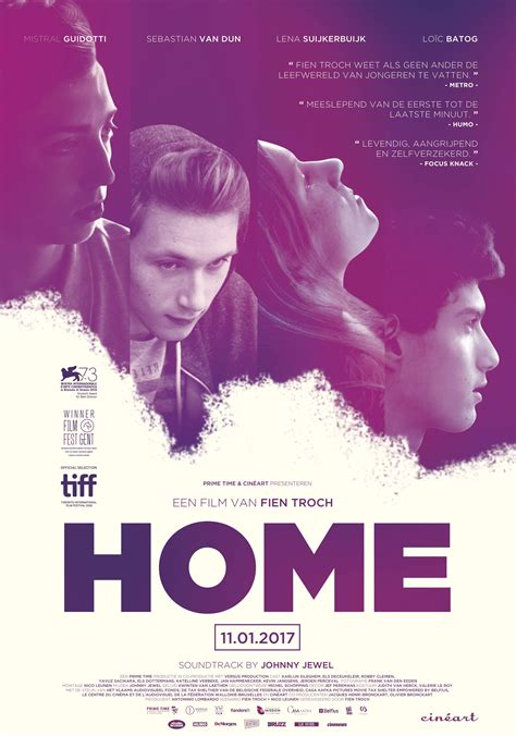 film home it news prime time