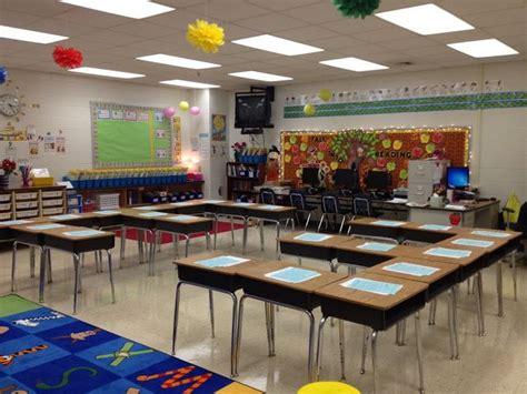 classroom arrangement research 17 best ideas about seating chart classroom on pinterest