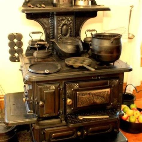 fashioned ls for sale 68 best coal stoves images on antique