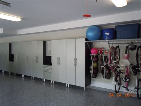 Garage Shelving Jacksonville Jacksonville Garage Cabinets Ideas Gallery Monkey Bars