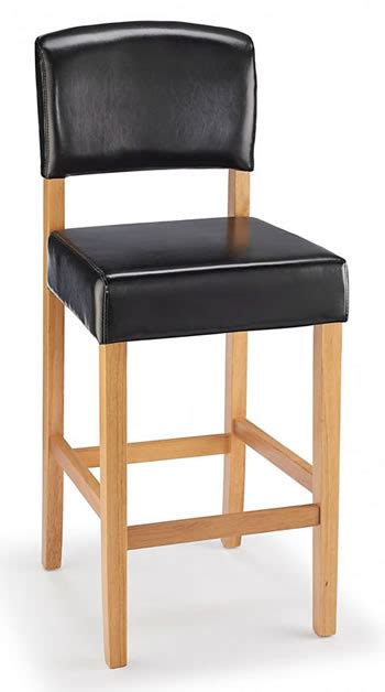 oak swivel bar stools uk stools with backrest kitchen bar breakfast bar stools