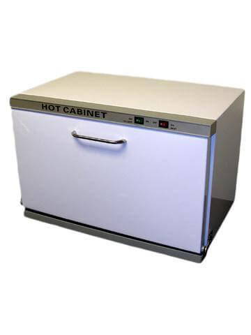 Single Towel Warmer Salon Equipment Toronto Products Salon Furniture Depot