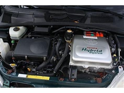 2002 Toyota Prius Battery Find Used 2002 02 Prius Rebuilt Remanufactured Hybrid