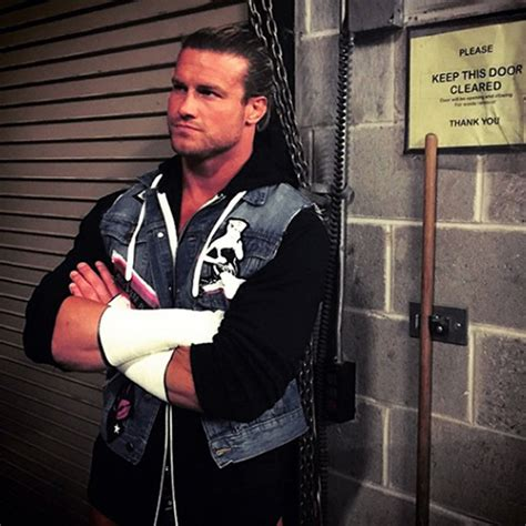 dolph ziggler stile dolph ziggler 2016 hair style picture you take of him in