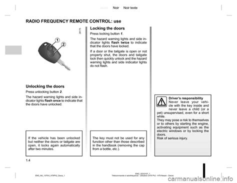28 dacia logan wiring diagram pdf 2004 dacia logan