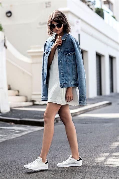 Velvet Junior Smart Wear Jumper Murah a s casual cool take on the slip dress le fashion