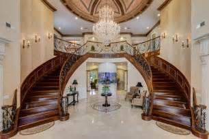 luxury staircase design beautiful flower design marble staircase in bal