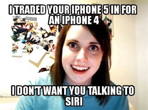 the 30 best overly attached girlfriend memes 8 is