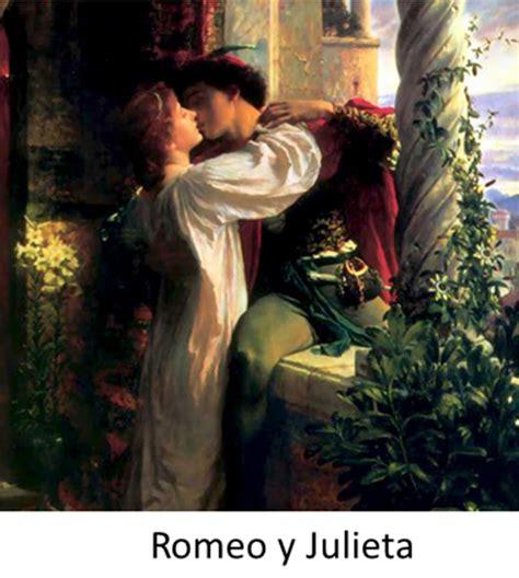 romeo y julieta en mundo nunet cr 233 alo