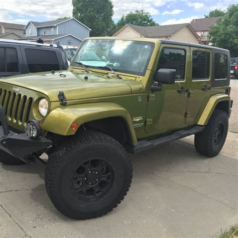 2007 jeep wrangler unlimited for sale 2007 jeep wrangler unlimited for sale in berthoud