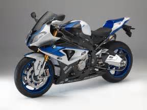 Bmw Hp The New Bmw Hp4 Based On The S 1000 Rr