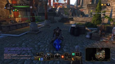 how to uninstall neverwinter neverwinter how to get the electric tiger mount how to