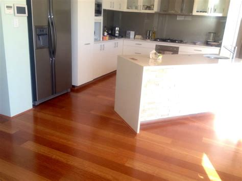 benefits of laminate flooring benefits of laminate flooring perfect laminate flooring