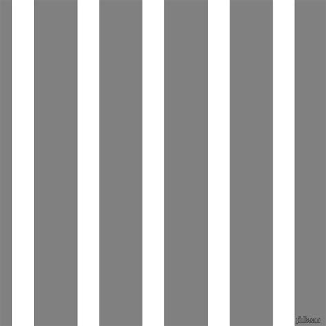grey vertical wallpaper white and grey vertical lines and stripes seamless