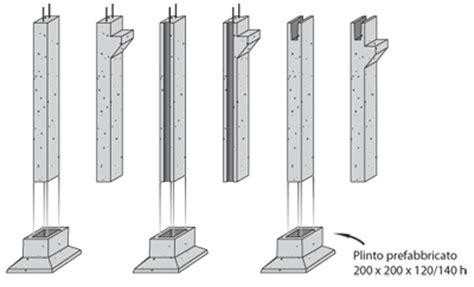 capannoni prefabbricati cemento armato pilastri prefabbricati cemento armato precompresso