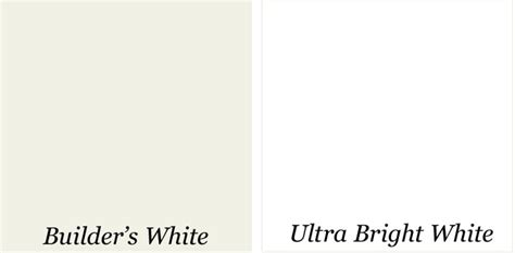valspar white paint colors valspar ultra bright flat white paint heaven pinterest