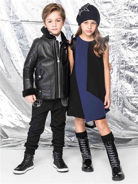 Armani Junior kid s wear armani junior