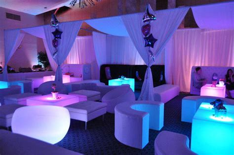pipe and drape rental miami sound and lighting miami lighting sound miami led up