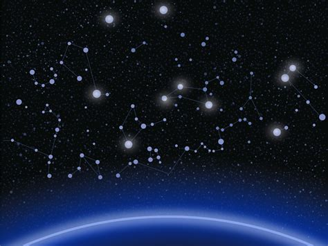 galaxy clipart background powerpoint  clipart