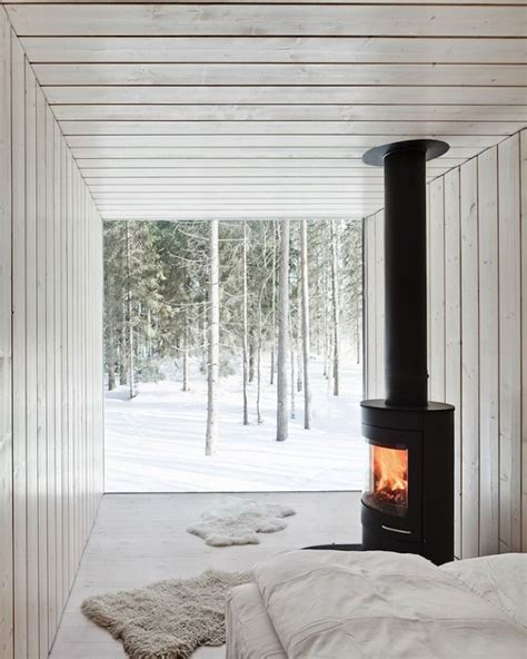 modern minimalism meets wooden warmth inside small winter 20 lovely winter bedroom concepts decorazilla design blog