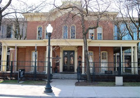 settlement houses list of settlement houses in chicago wikipedia