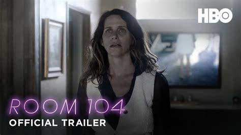 Room Official Trailer Room 104