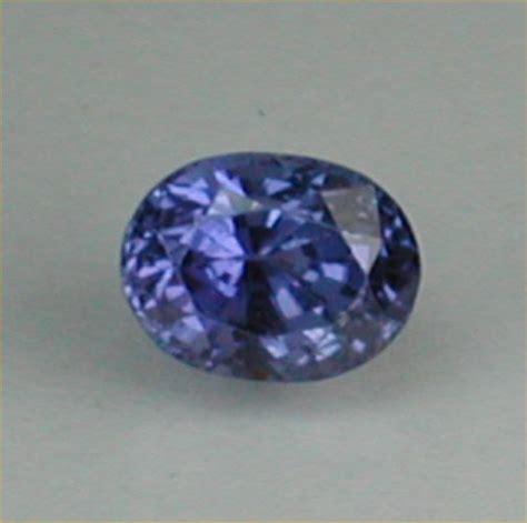 ceylon sapphire at ajs gems ceylon sapphire at ajs gems 28 images july 2013
