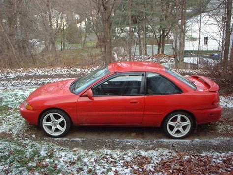 mitsubishi mirage coupe 1995 lukedukie 1995 mitsubishi mirage specs photos