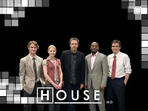 why did full house end house md house m d wallpaper 9765503 fanpop