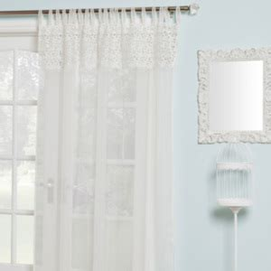 the range voile curtains voile curtains the range