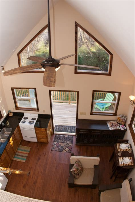 tiny home rentals nc tiny cabin vacation rental in asheville nc