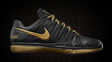 Baju Tenis Nike Roger Federer nike zoom vapor roger federer 287 sole collector
