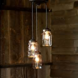 Jar Kitchen Lighting Jar Pendant In For Home Shop By Category Lighting