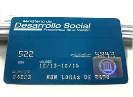visa para saber el saldo dd la tarjetaplan mas vida alimentos tarjeta azul cargada octubre 2016 plan mas vida tarjeta