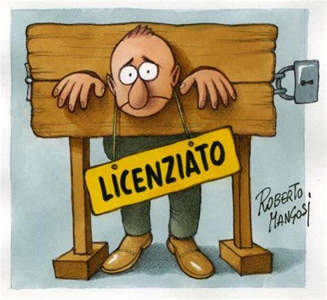 ufficio reclami vodafone sanciti vincoli e restrizioni per i lavoratori unione