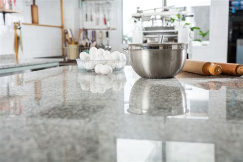 Corian Countertops Pros And Cons Pros And Cons On Solid Surface Countertops