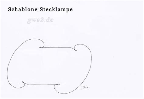 Fingernägel Design Vorlagen Einfach Selber Machen Bastelanleitung Design Le Leuchten Aus Papier Selber Machen
