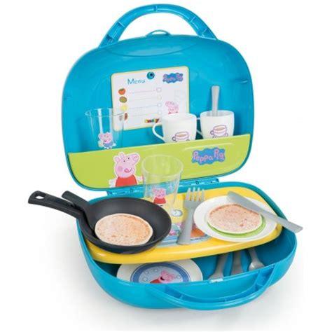 cuisine enfant 2 ans peppa pig jeux et jouets pour fille de 2 ans 3 ans 4