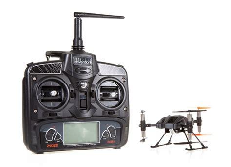Rc Drone Quadcopter Bo 607 walkera qr scorpion hexacopter ufo modelbouw rc multicopter