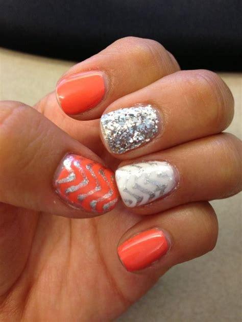 gel nail designs 30 cool gel nail designs pictures 2017 sheideas