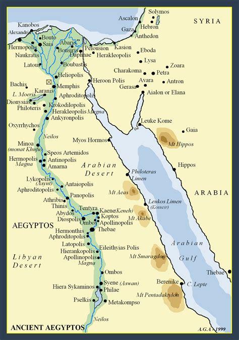 ancient world cities map ancient civilization lessons tes teach