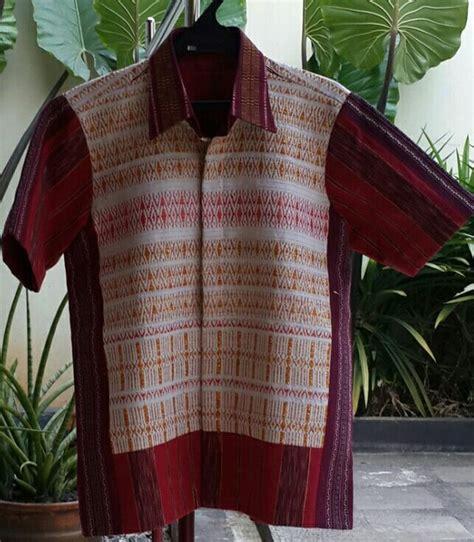 Fashion Kemeja Batik 41 best i batik images on fashion wear and gentleman fashion