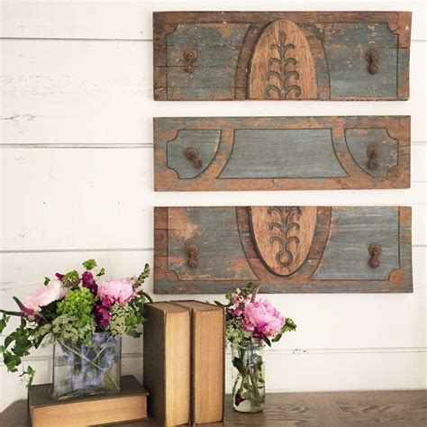 fixer upper magnolia book 1200 best images about magnolia homes fixer upper on