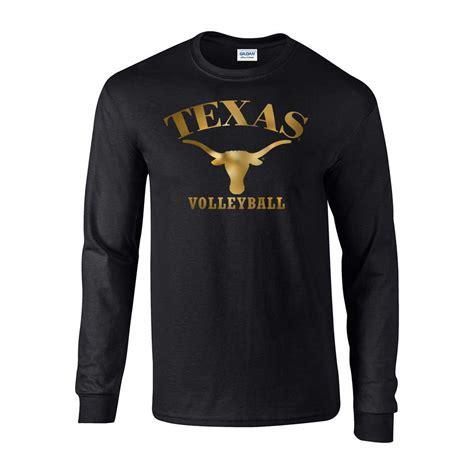 Team T Shirt team t shirt sleeve